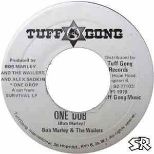 Bob Marley  The Wailers - One Drop