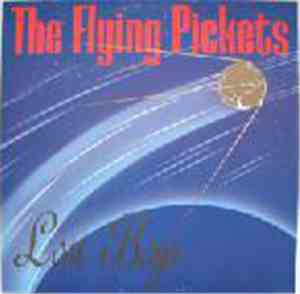 The Flying Pickets - Lost Boys