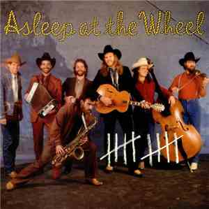 Asleep At The Wheel - 10