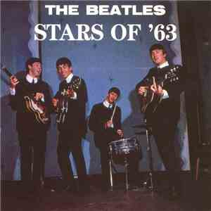 The Beatles - Stars Of 63
