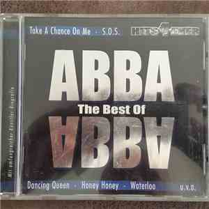 ABBA - The Best of ABBA
