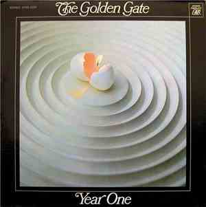The Golden Gate - Year One