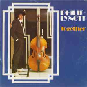 Philip Lynott - Together