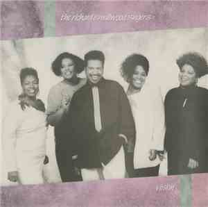 The Richard Smallwood Singers - Vision