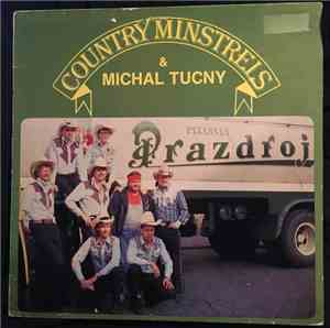 Country Minstrels  Michal Tucny - Country Minstrels  Michal Tucny