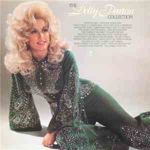 Dolly Parton - The Dolly Parton Collection