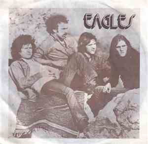 Eagles - Take It Easy