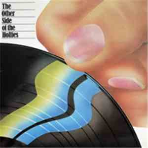 The Hollies - The Other Side Of The Hollies