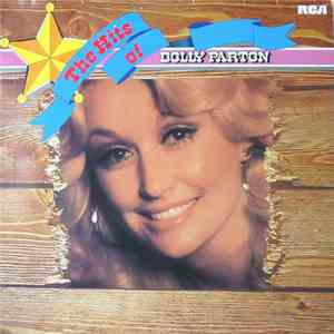 Dolly Parton - The Hits Of Dolly Parton