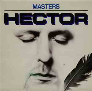 Hector  - Masters