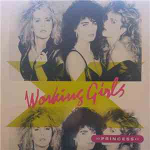 The Working Girls - Princess