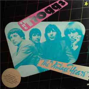 The Troggs - The Vintage Years
